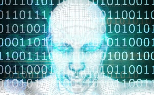The IoT AI Manifesto